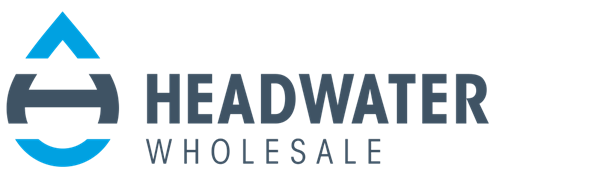 Headwater Wholesale