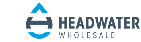 Headwater Wholesale Logo