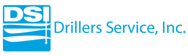Drillers Service, Inc. Logo