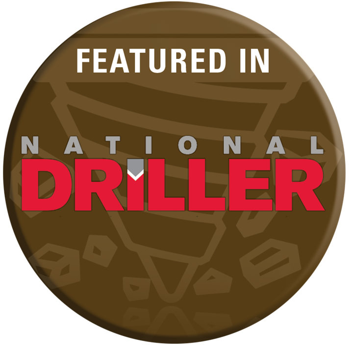 Featured In National Driller Photo 002
