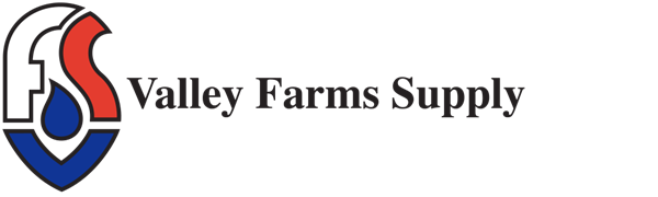 Valley Farms Supply