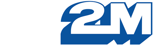2M Company   Headwater Companies