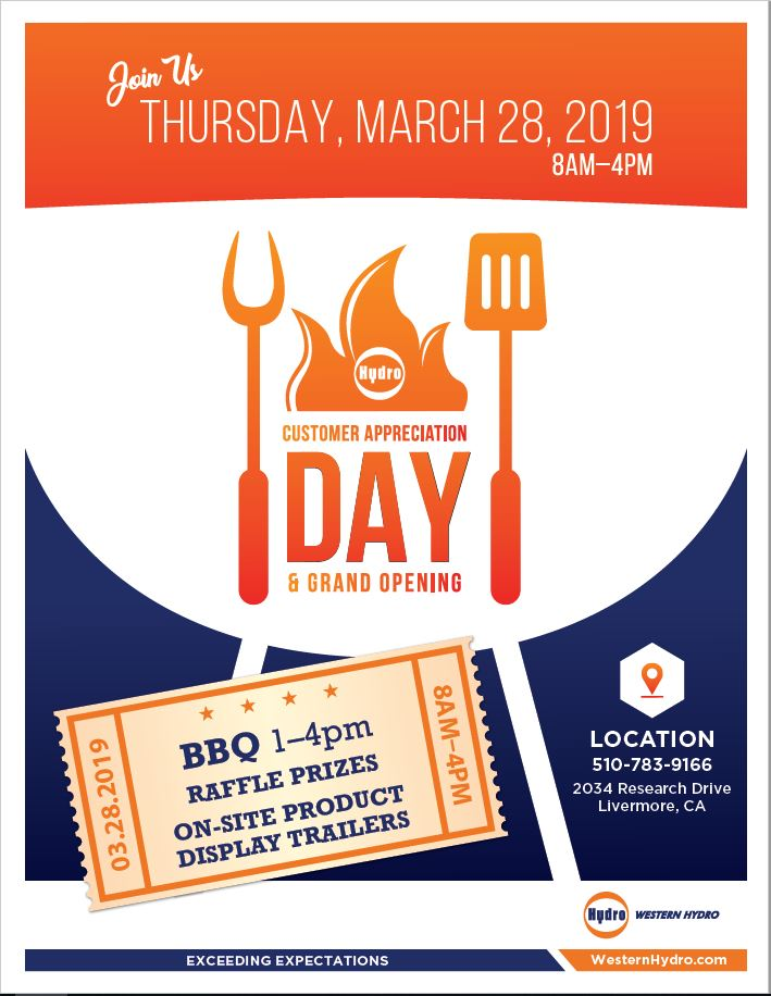 WH DAB BBQ Flyer 2019 Hayward