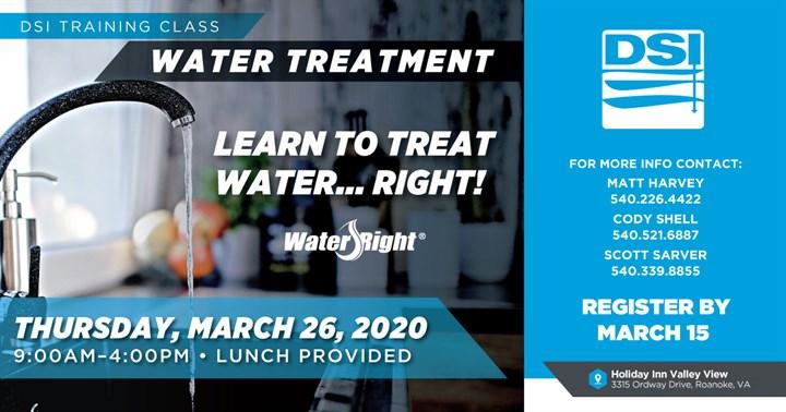DSI 1200X630 Roanoke Water Right Feb2020